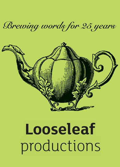 looseleaf-home