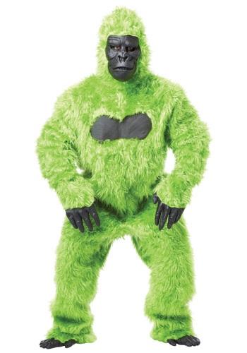 green-gorilla-suit